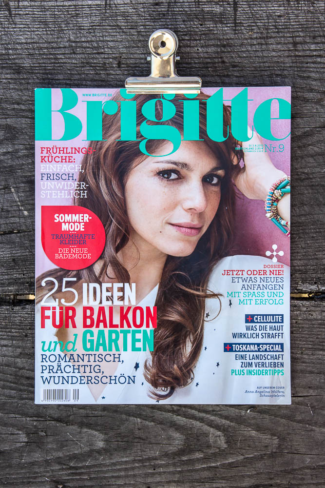 mareile-braun-coaching-consulting-magazinentwicklung-13